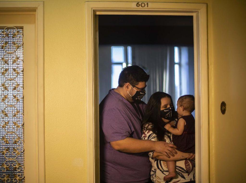 Hari Obesitas Sedunia, Kenali dan Cegah Bahayanya