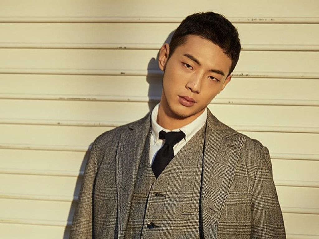 Ji Soo Terancam Didepak dari Drama River Where the Moon Rises