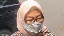 Guru di Surabaya Akan Jalani Vaksinasi COVID-19 Pekan Depan