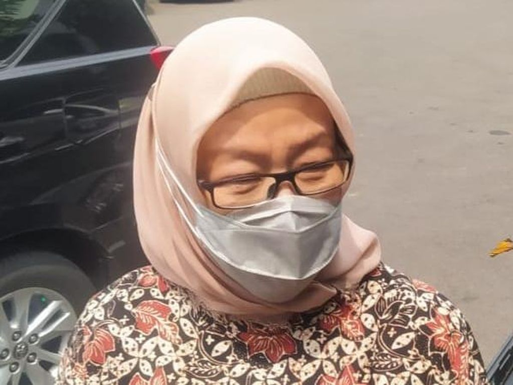 Corona B117 Belum Ditemukan di Surabaya, Pemkot Ajak Warga Tetap Taat Prokes