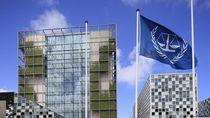 ICC Buka Penyelidikan Kejahatan Perang di Palestina, Israel Berang