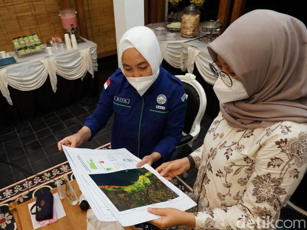 Ada Potensi Gempa, Bupati Banyuwangi Siapkan Sarana-Prasarana Mitigasi Bencana