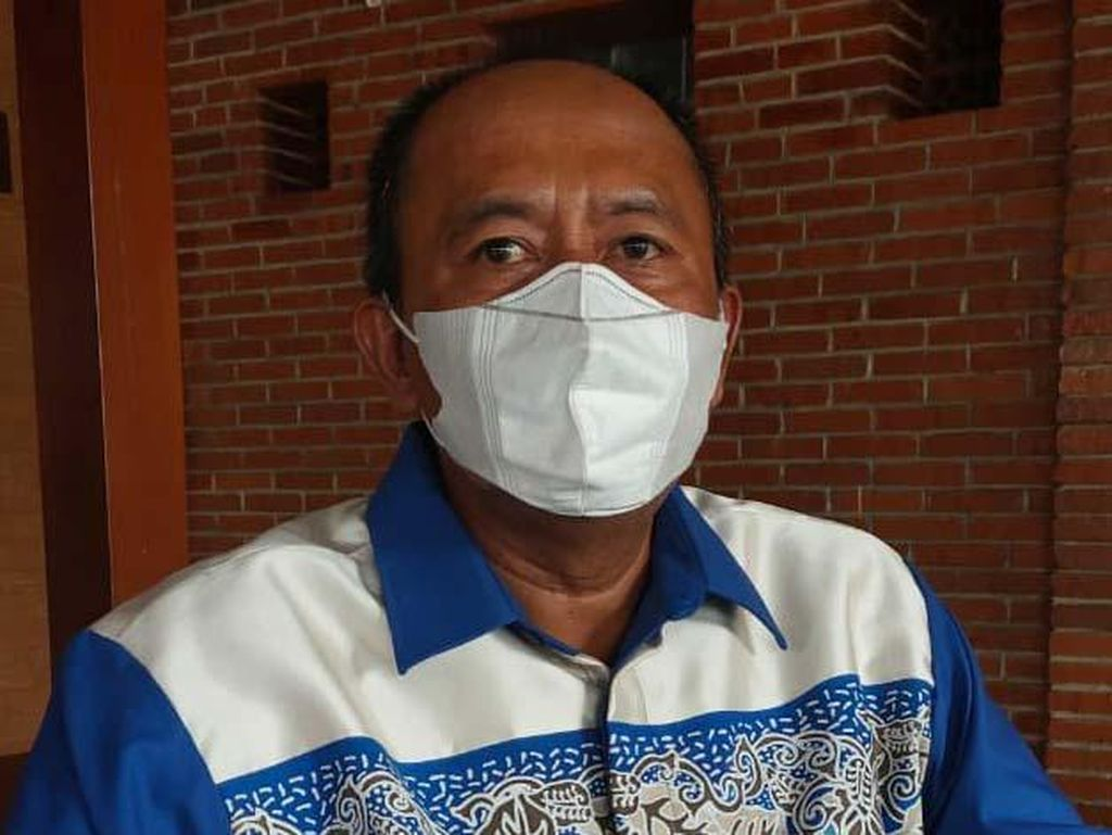 DPC PD Mojokerto Desak DPP Demokrat Gugat Hasil KLB