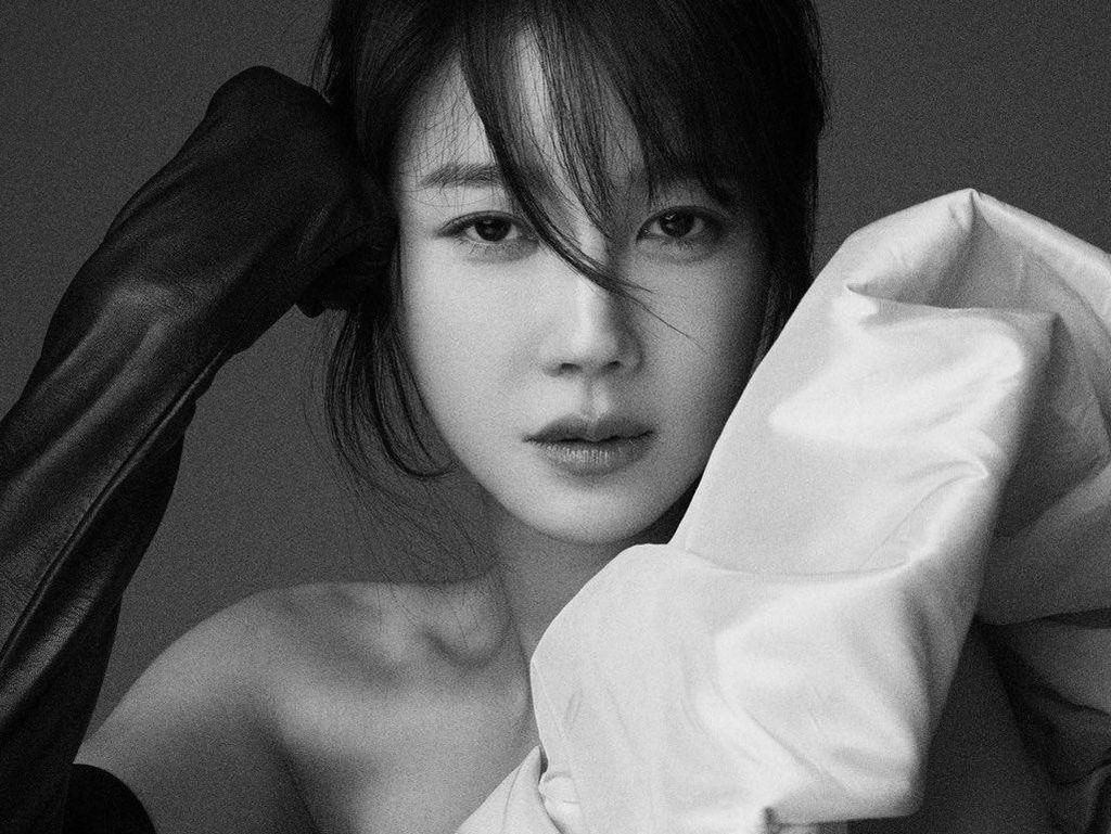 Bocoran The Penthouse 2: Lee Ji Ah Comeback, Datangi Uhm Ki Joon
