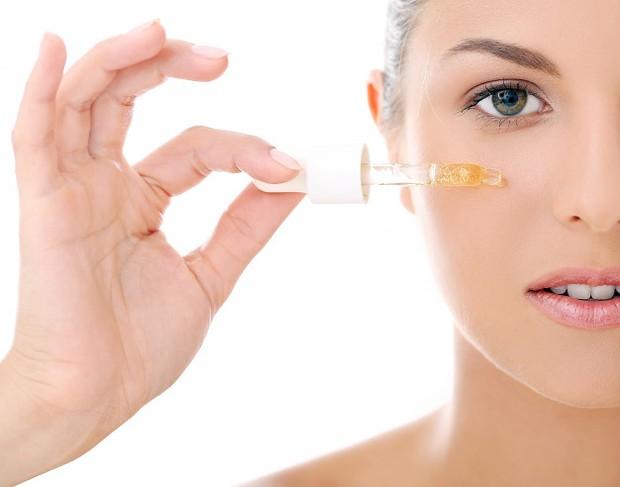 Skincare yang Mengandung Retinol