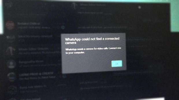 tangkap layar whatsapp desktop