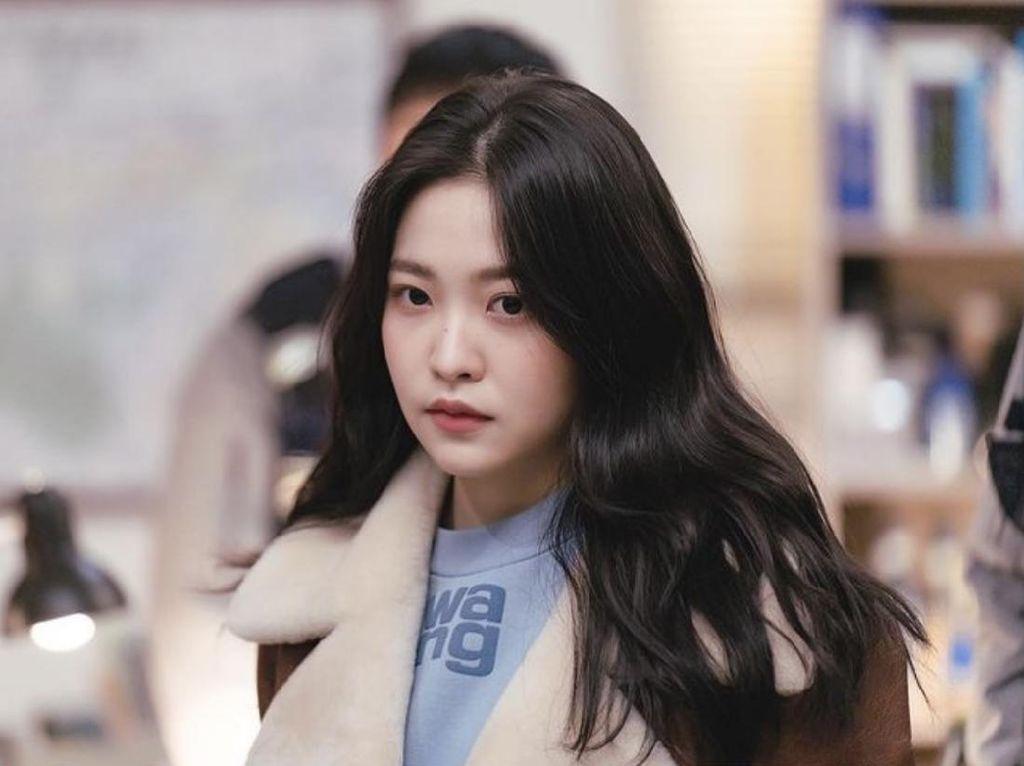 4 Fakta Blue Birthday, Web Drama Yeri Red Velvet dan Hongseok Pentagon