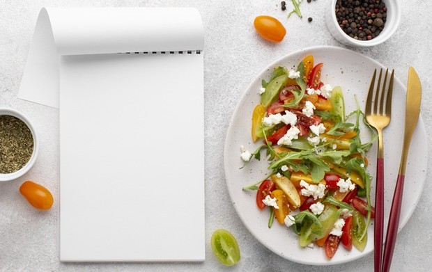Bagi mereka yang melakukan diet ini harus mengurangi karbohidrat lebih drastis daripada diet yang lain. Diet karbo ini membatasi asupan karbohidrat demi protein dan lemak.