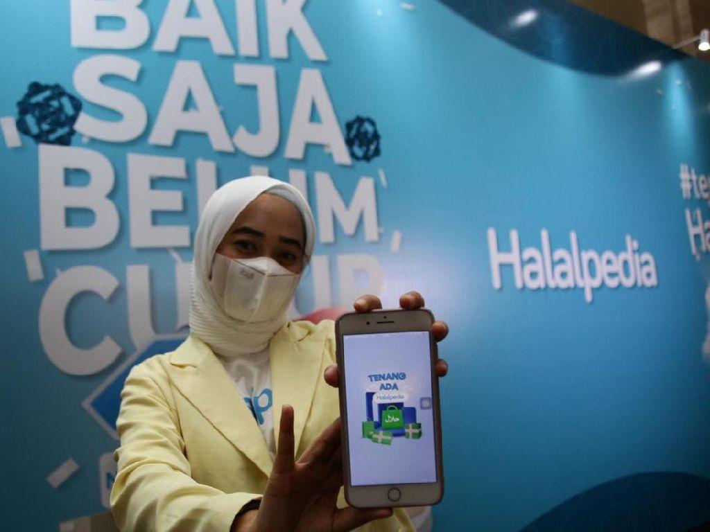 Tren Halal Lifestyle Dorong Kelahiran Marketplace Halal di Indonesia