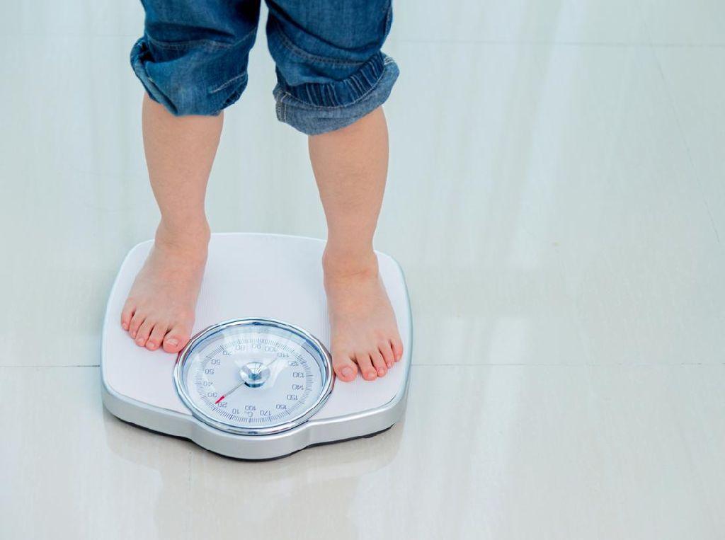3 Tips Menghindari Diet Ekstrem yang Bikin Berat Badan Naik Turun