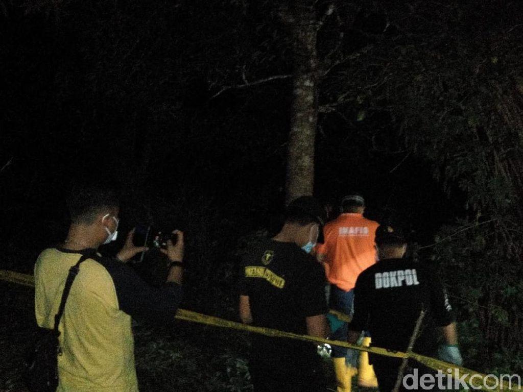 Polisi Duga Ada Pelaku Lain di Kasus Mayat dalam Karung di Gowa Sulsel