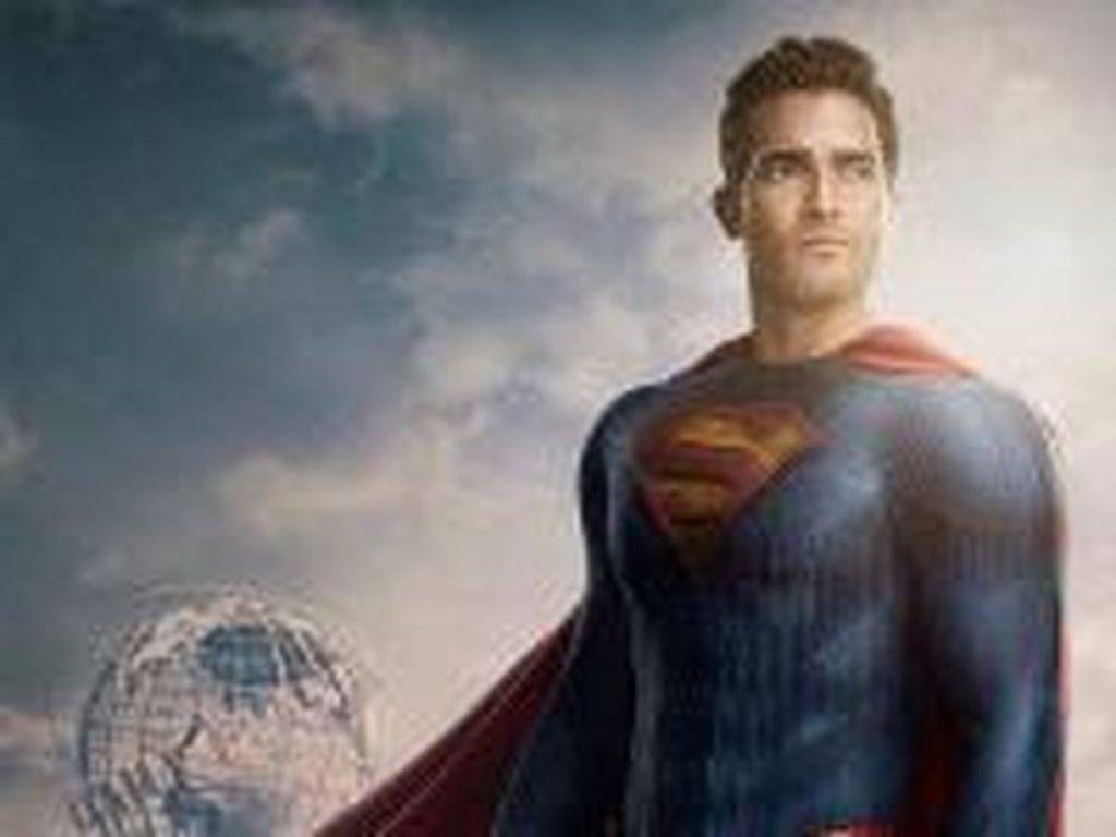 Selain Henry Cavill, Ini Pemeran Superman Berikutnya