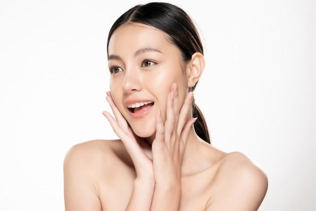Skin barrier perlu diperkuat supaya kulit terlindungi/freepik.com