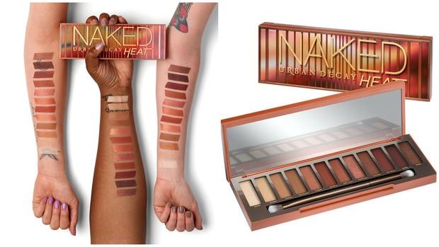 8 Rekomedasi Eyeshadow Palette Terbaik Versi Beautynesia/urbandecelay.com