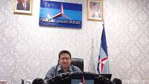 Demokrat Kota Cirebon Siap Pidanakan Kadernya yang Terlibat KLB