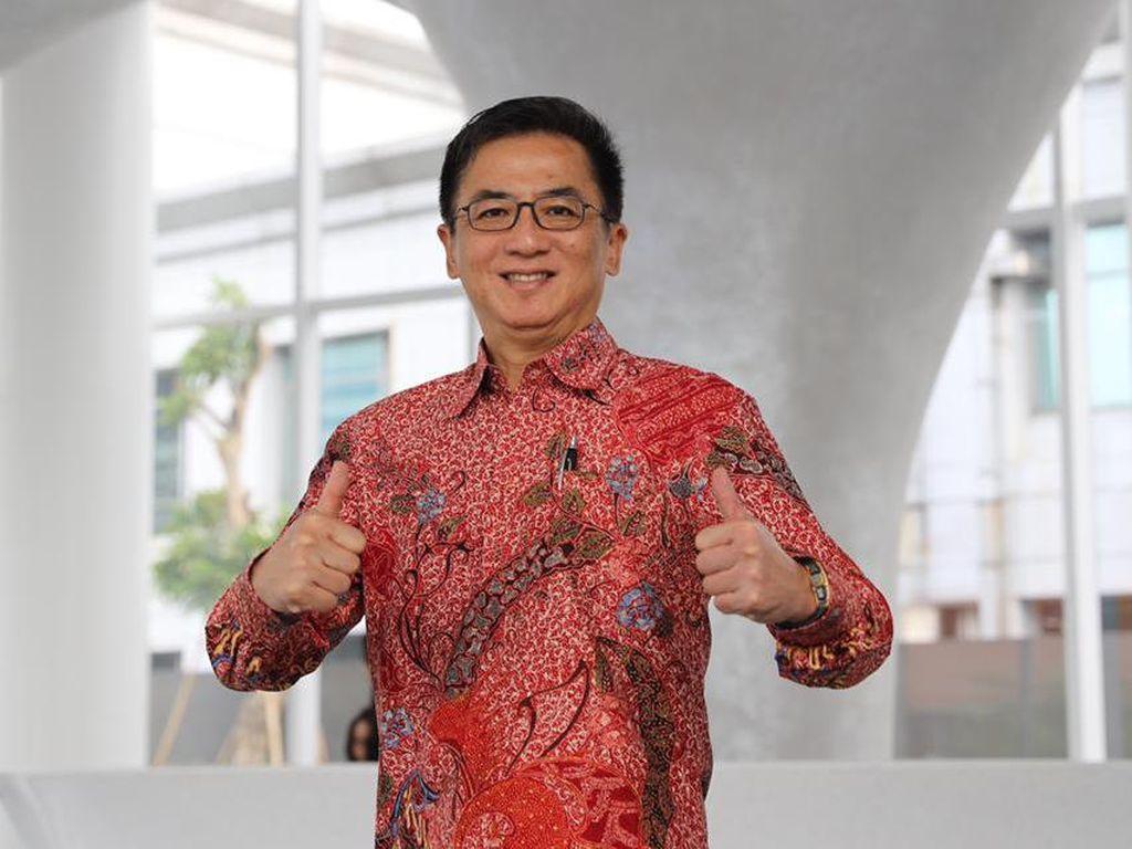 Tonton Crazy Rich Surabaya yang Lahir di Bekas Kandang Ayam di Sini!