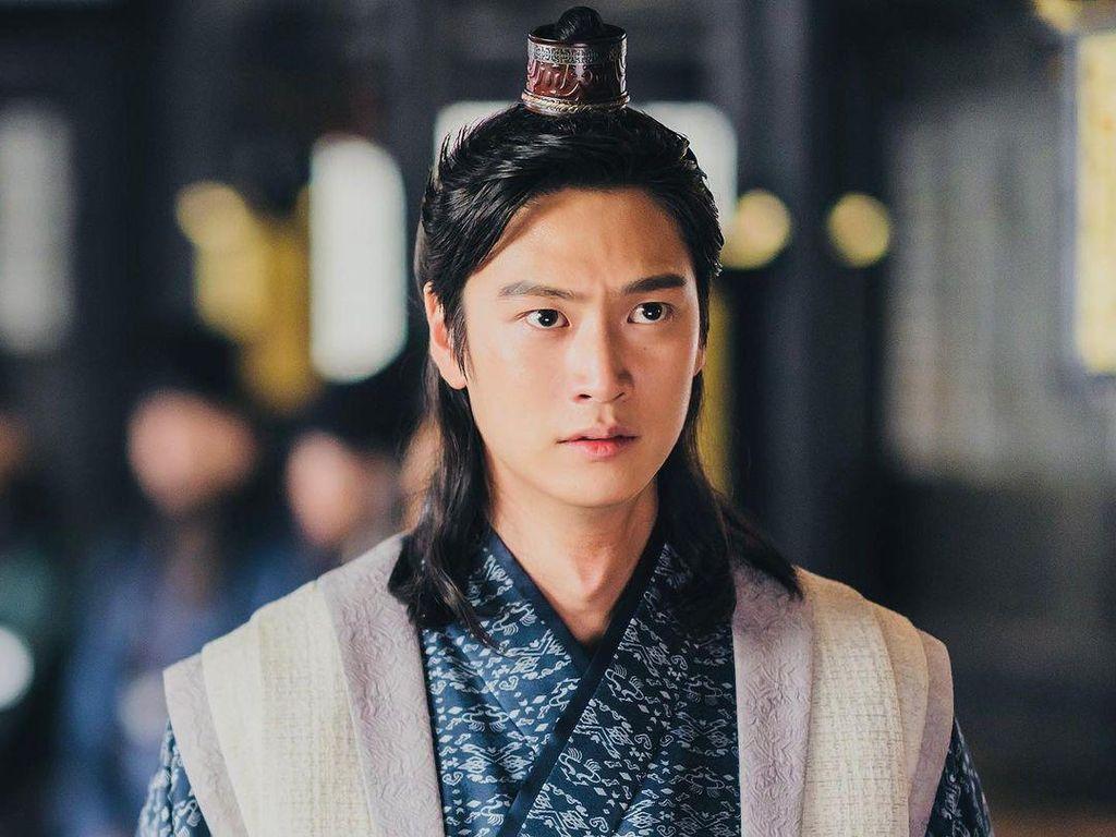 Na In Woo Blak-blakan soal Gantikan Ji Soo di River Where the Moon Rises
