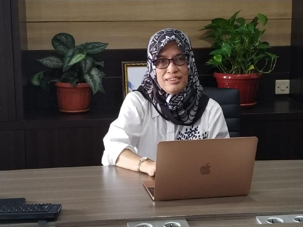 5 Karya Inovator Universitas Brawijaya Masuk Program Inovasi Indonesia 2020