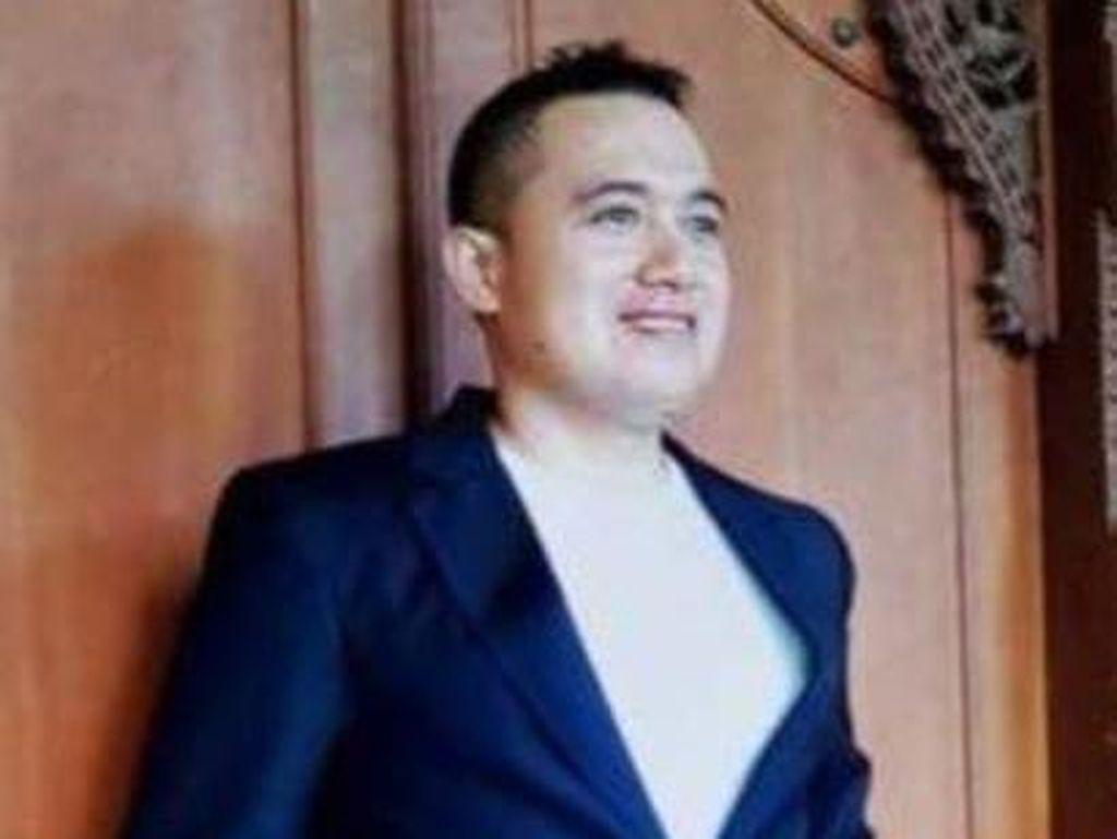 Hadiri KLB di Dili Serdang, Ketua DPC PD Ngawi Dipecat