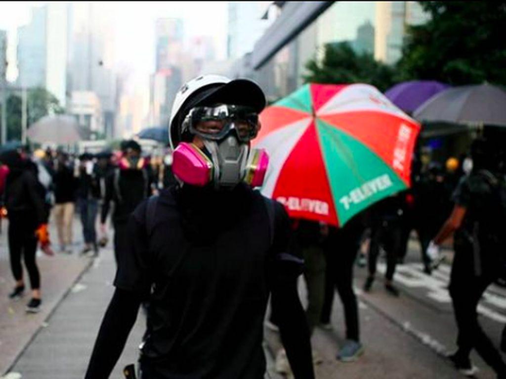 3 Dokumenter Unggulan Oscar 2021, Tentang Aborsi hingga Protes Hong Kong