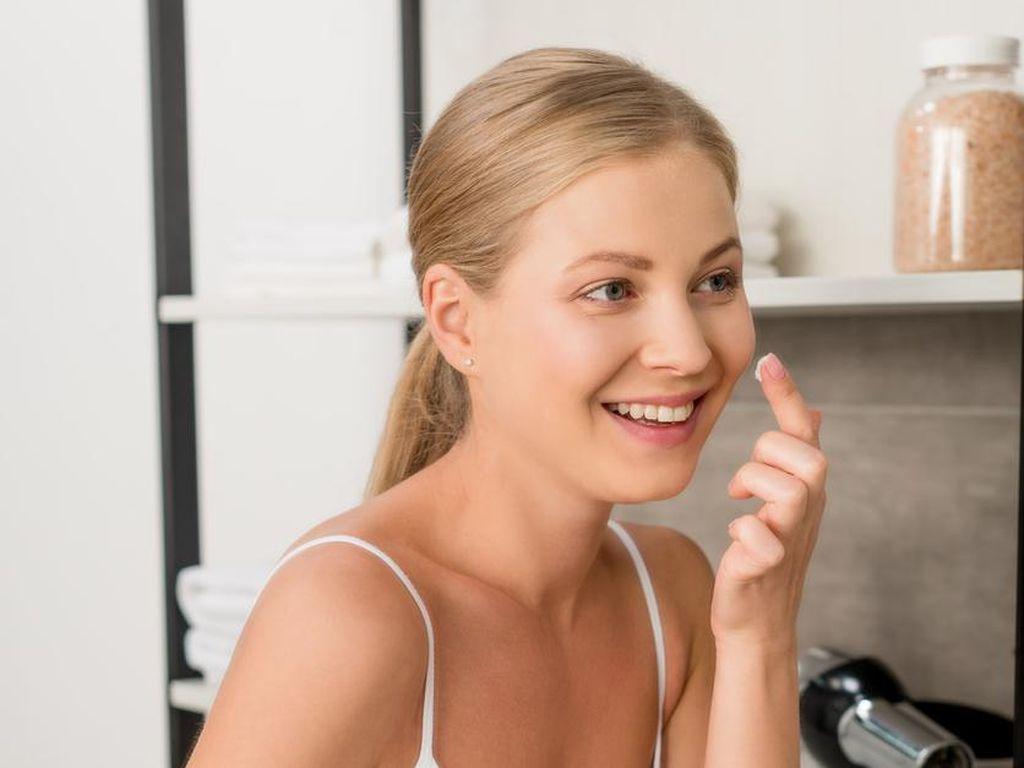 11 Skincare yang Aman untuk Ibu Hamil, Ini Daftarnya