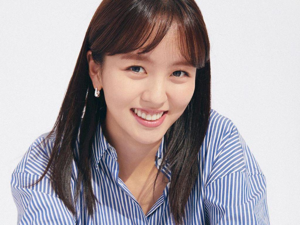 Bukan Sun Oh dan Hye Yeong, Siapa yang Dipilih Kim So Hyun di Love Alarm?
