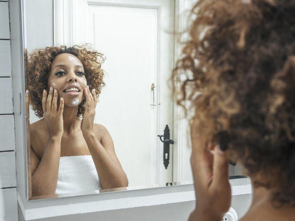 Unilever Hapus Kata Normal dari 200 Produk Kecantikan, Kenapa?
