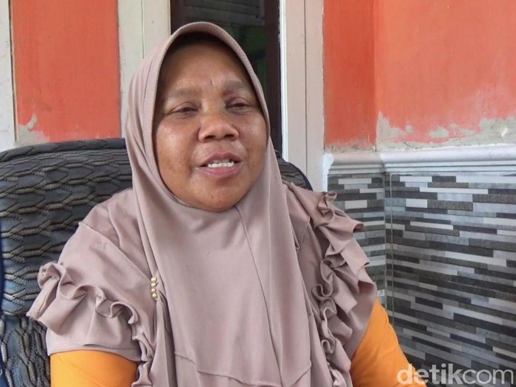 Cerita Korban Berhasil Selamat dari Kecelakaan Maut di Sumedang