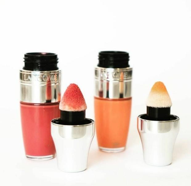 6 Lipstik high end dengan hasil glossy dan anti lengket