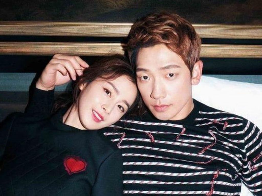 Ingat 6 Pasangan Bintang Korea Ini? Ini Kabar Terbaru Mereka