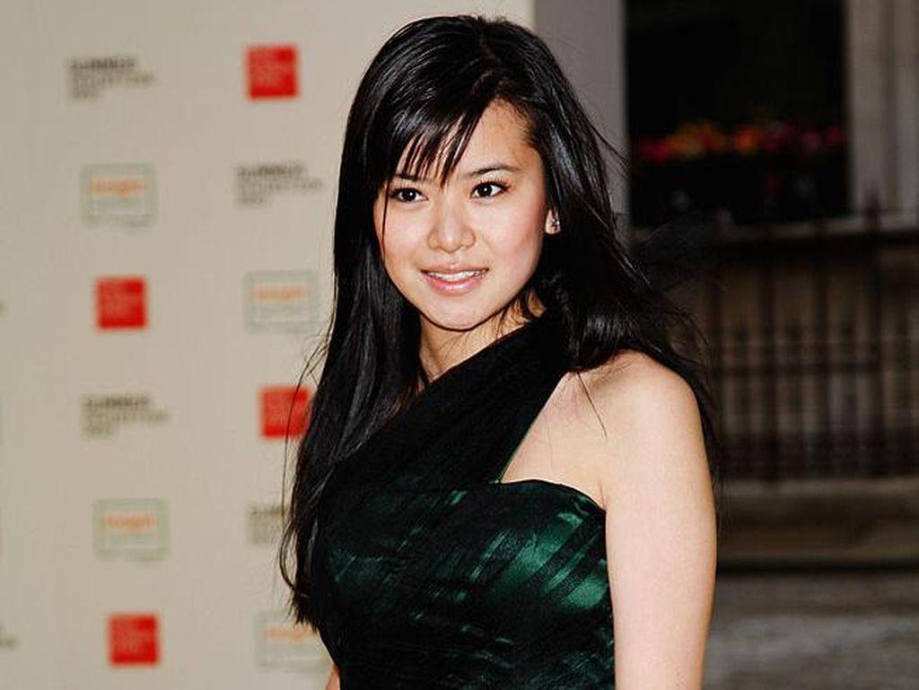5 Hal Tentang Katie Leung, Bintang Harry Potter