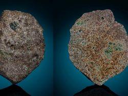 Batu Meteor Langka Ini Lebih Tua dari Usia Bumi, Kok Bisa?