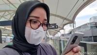 HP Android Rp 1 Jutaan untuk Hadiah Lebaran