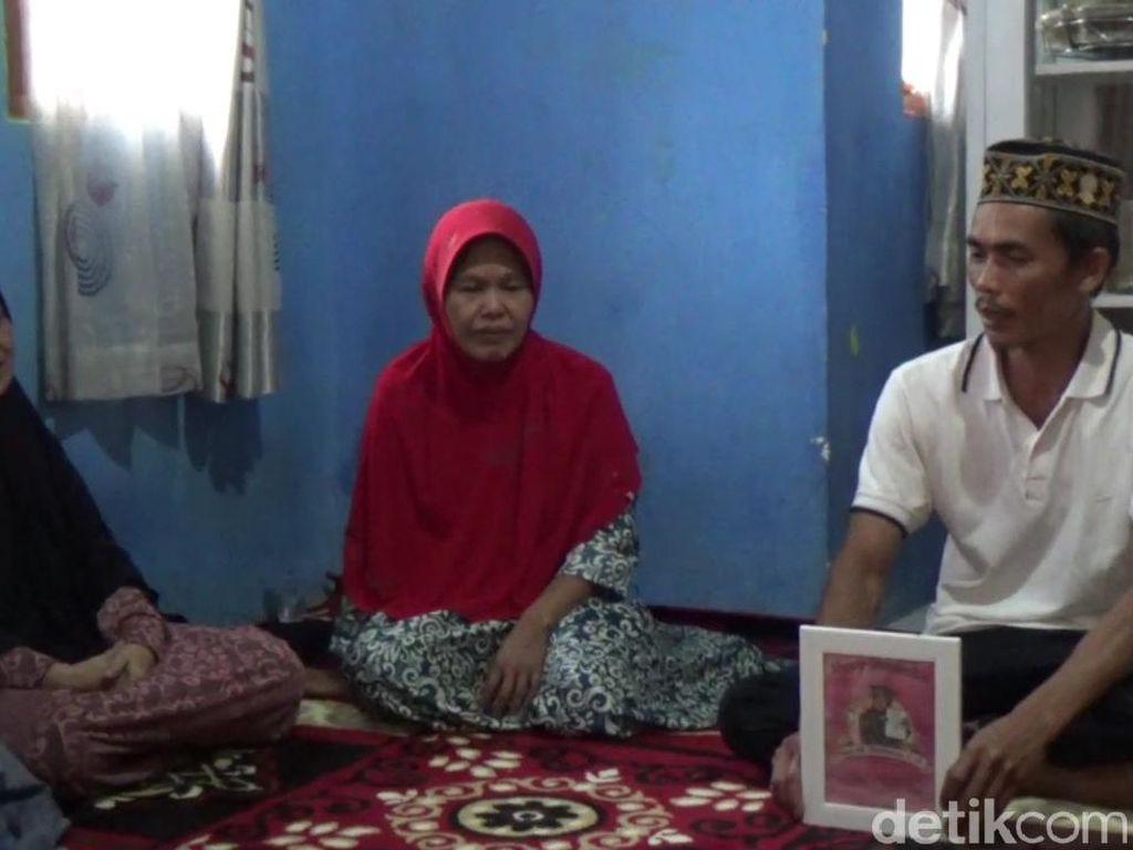 Jadi Korban Bus Maut di Sumedang, Resa Siti Berencana Nikah Tahun Depan