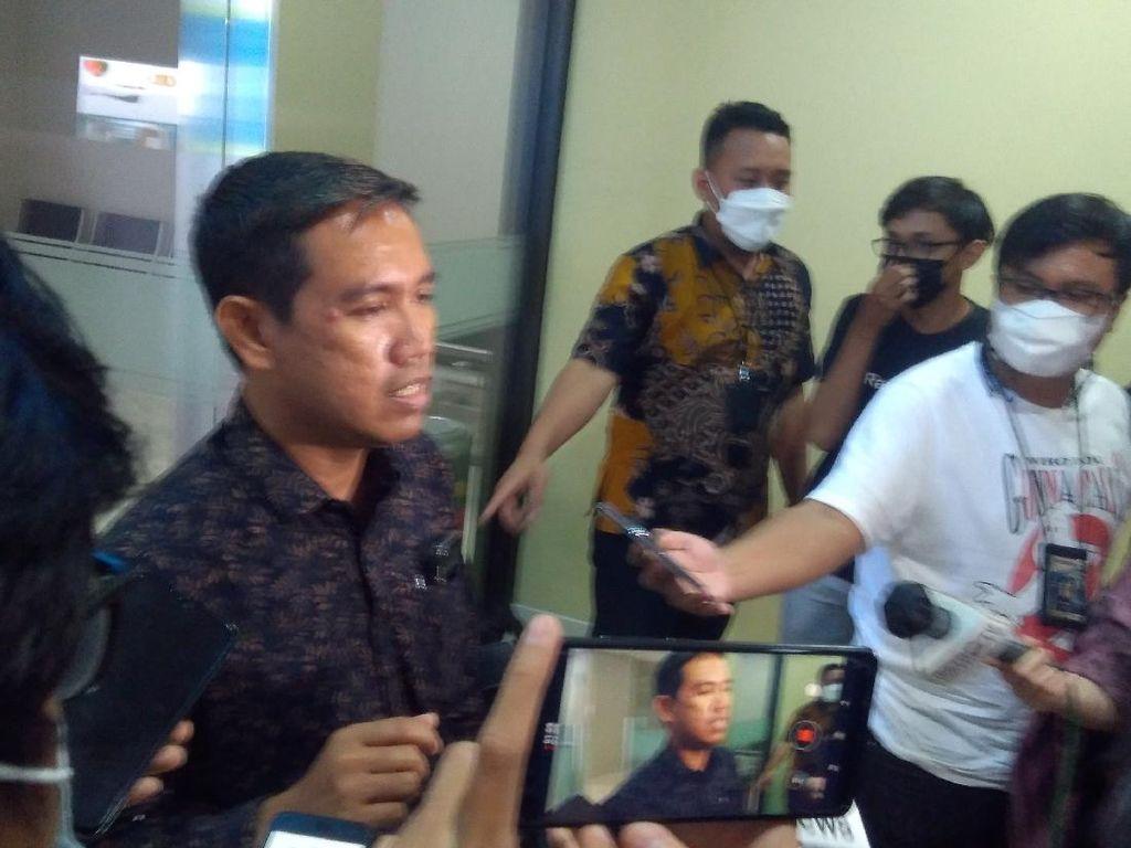 Kubu KLB Sumut Adukan AHY ke Bareskrim, Penyidik Arahkan ke Mahkamah Partai