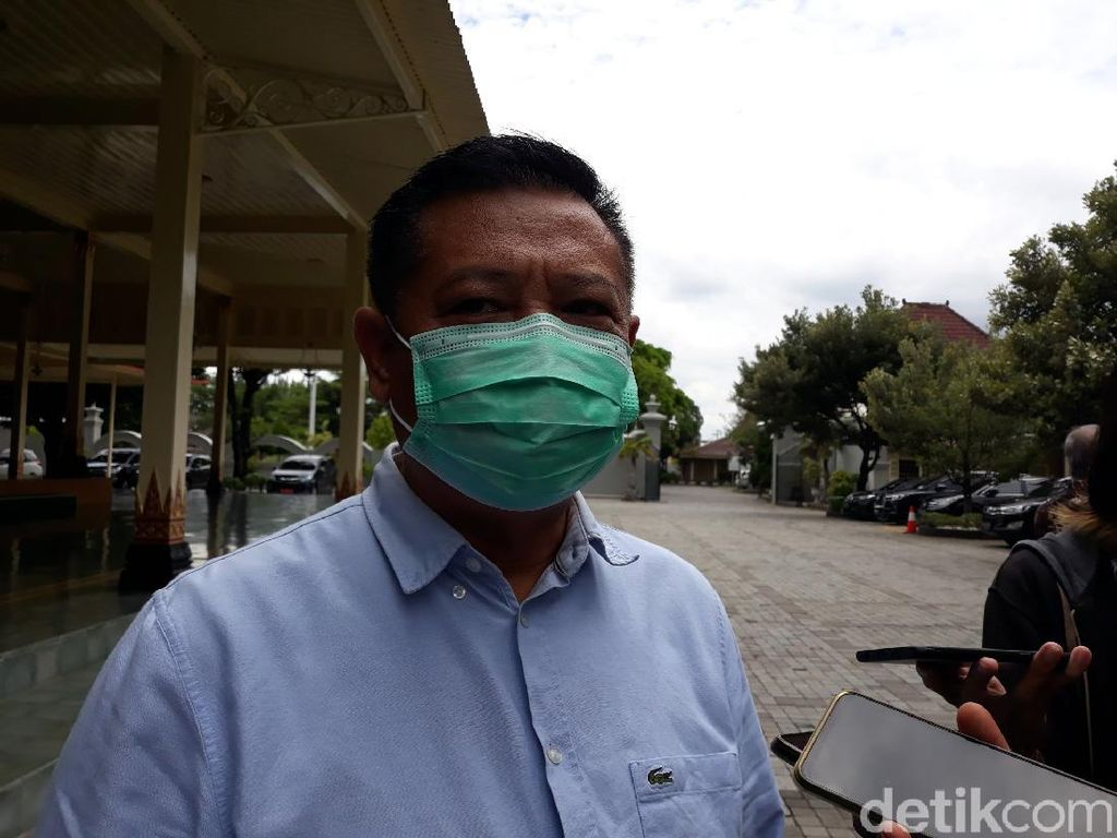 Siapkah Yogyakarta Jika PPKM Darurat Diperpanjang?