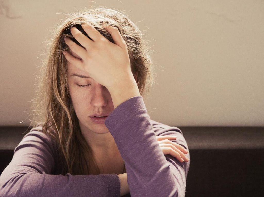 Kisah 3 Wanita Kena Ghosting Para Pria, Ada yang Ditinggal Setelah Tunangan