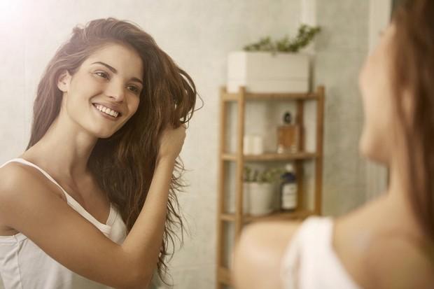foto: rambut istirahat/freepik.com