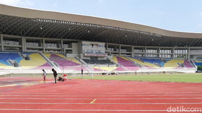 Final Piala Menpora 2021 di Solo, . . . <a href=