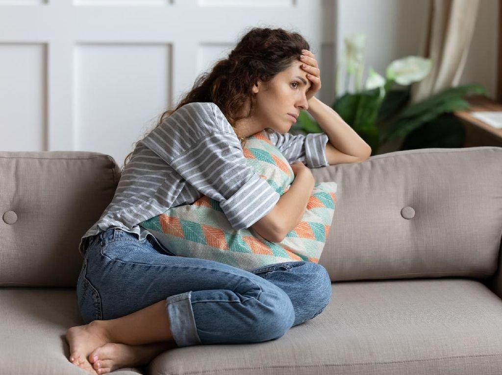 11 Alasan Melakukan Ghosting dalam Hubungan Cinta Menurut Psikolog