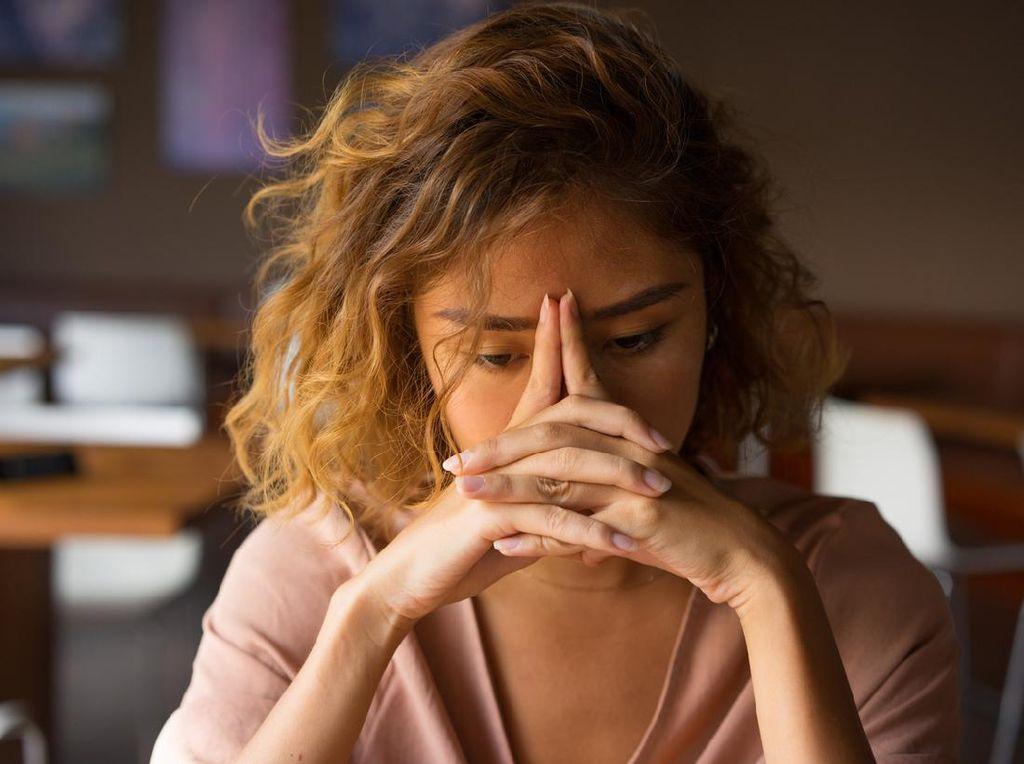 Bagaimana Cara Redakan Stres? Ini 3 Tips dari Pakar IPB