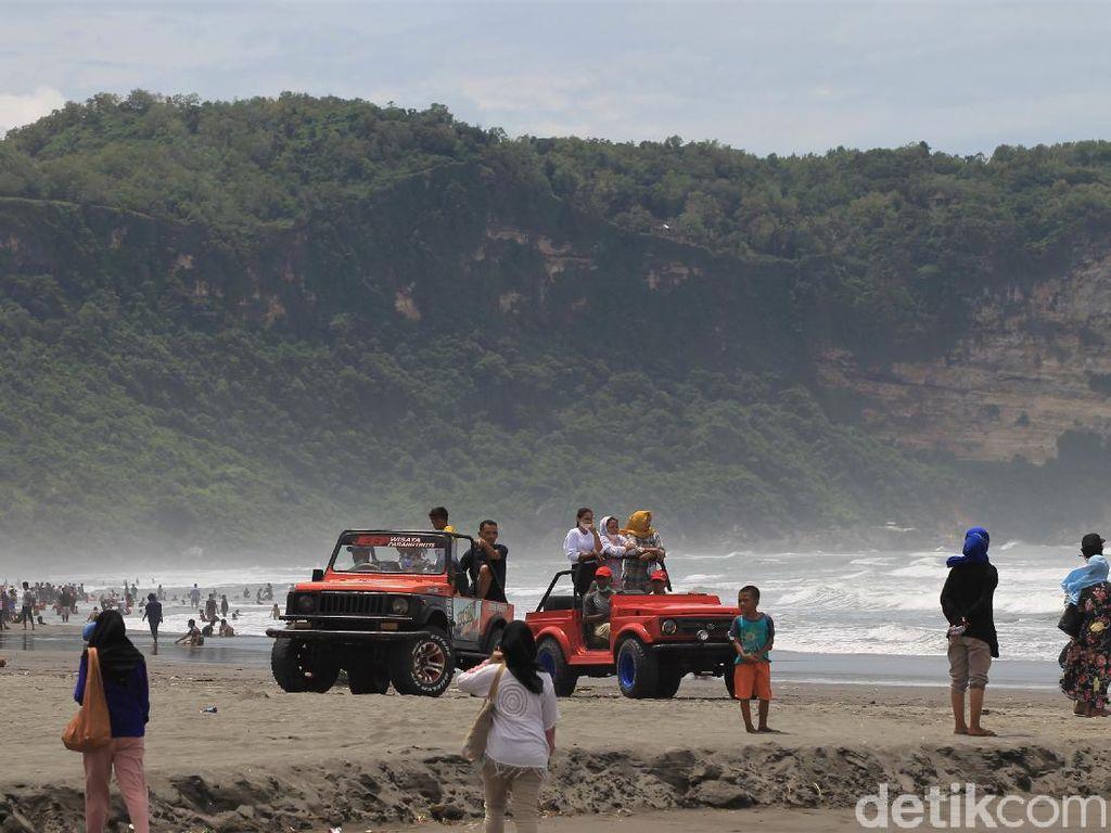 Survei: 44% Traveler Rindu Kampung Halaman, Kalian Termasuk?