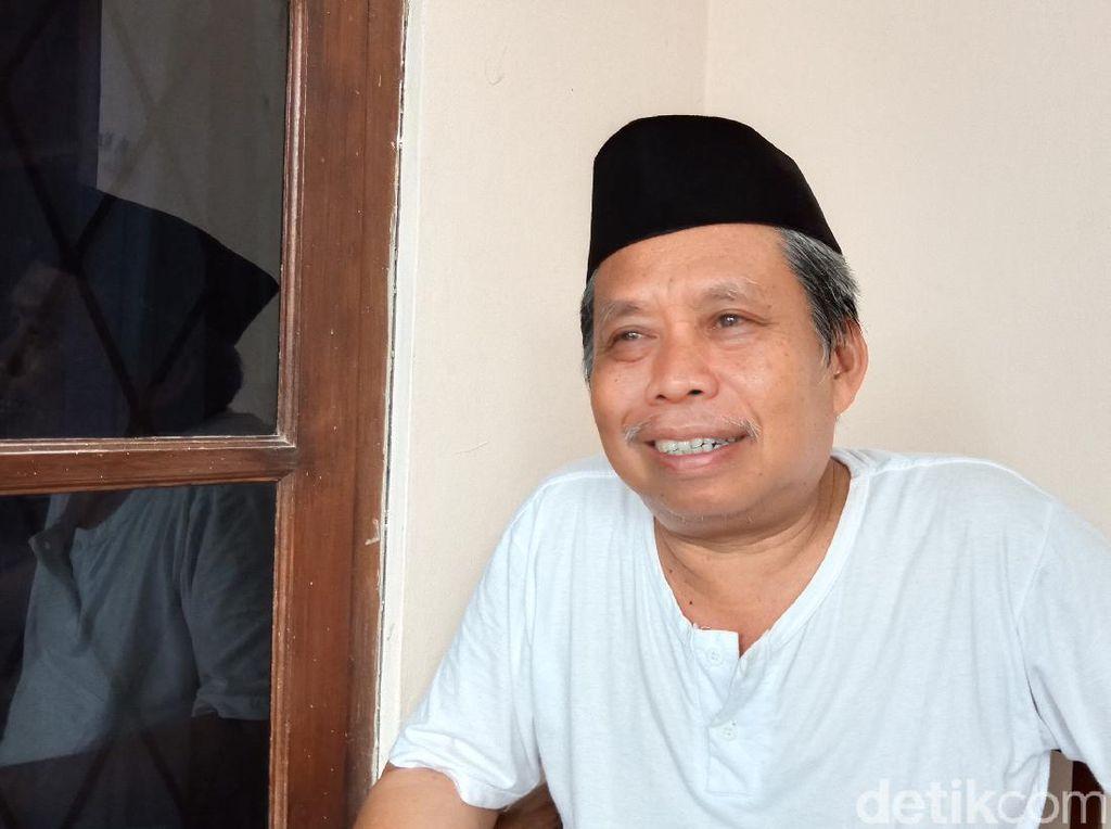 Ketua RT: Pemilik Tanah yang Tutupi Akses Warga Sudah 9 Kali Diundang Mediasi