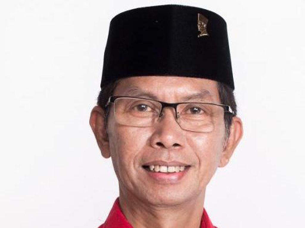 Hari Raya Nyepi, PDIP Surabaya: Momentum Menyucikan Jiwa dan Raga