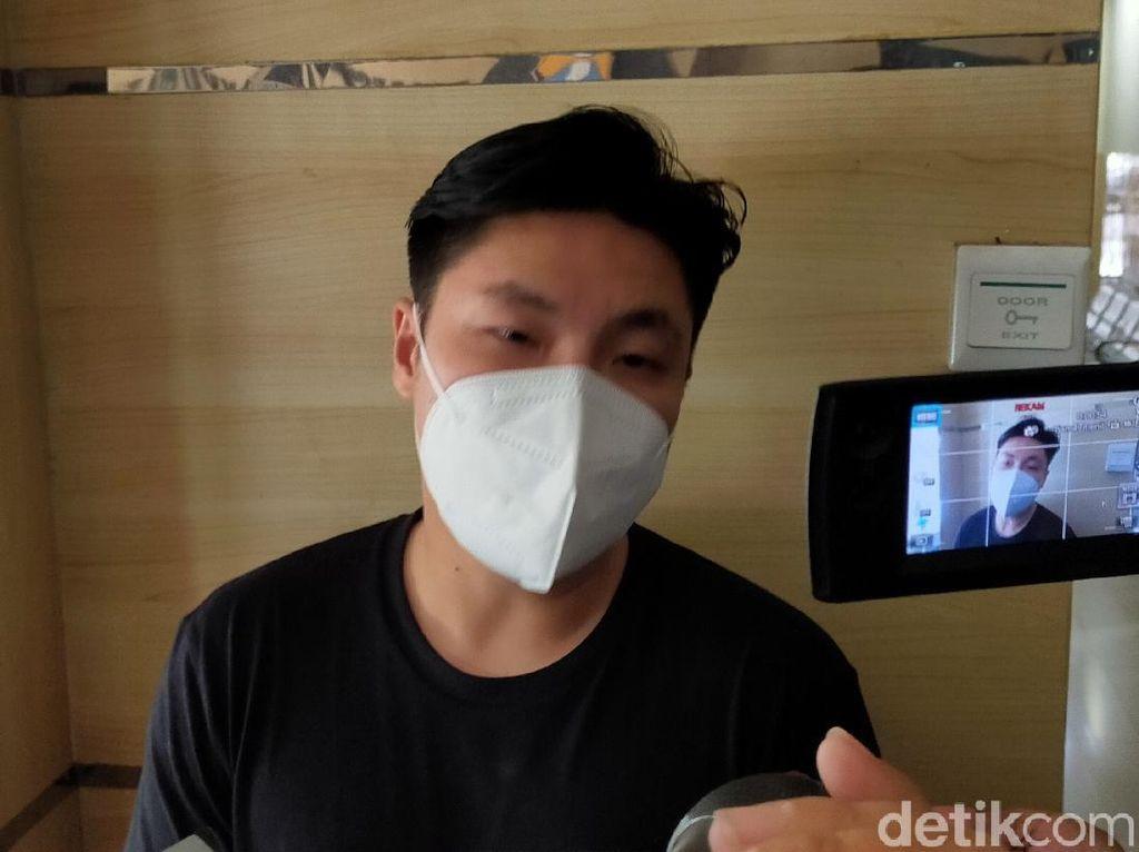 Mengapa Terduga Perampok Toko Emas di Banyuwangi Tak Merasa Merampok?