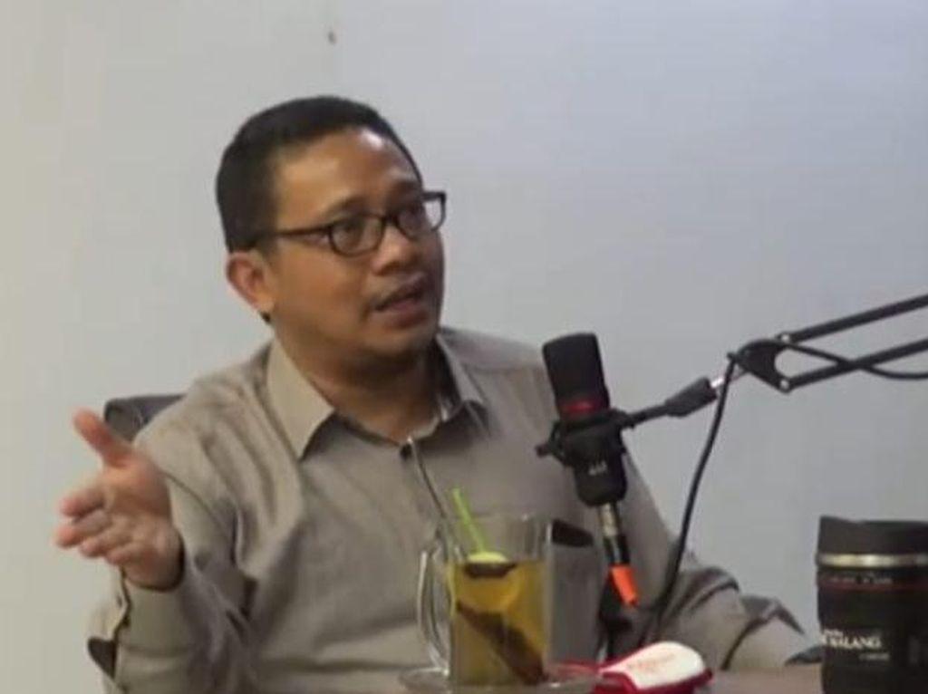 Analis Sebut Satgas Jatim Harus Sanksi Wali Kota Blitar Soal Video Viral