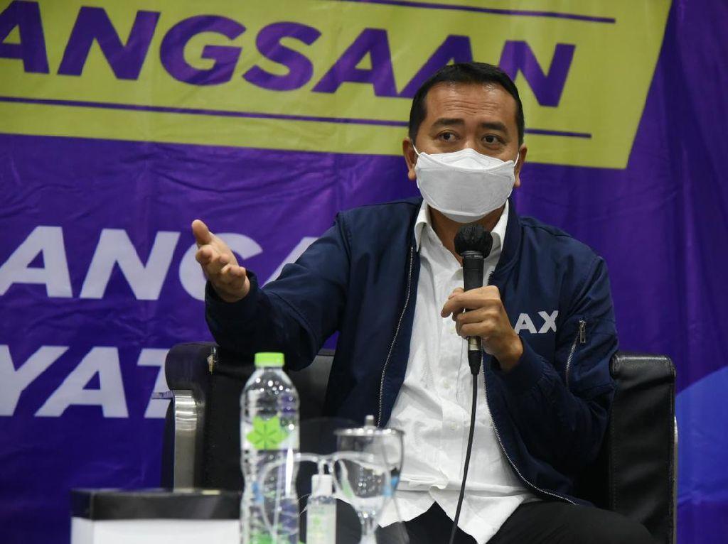 MA Minta SKB Seragam Dicabut, Komisi Pendidikan DPR: Pemda Jangan Euforia