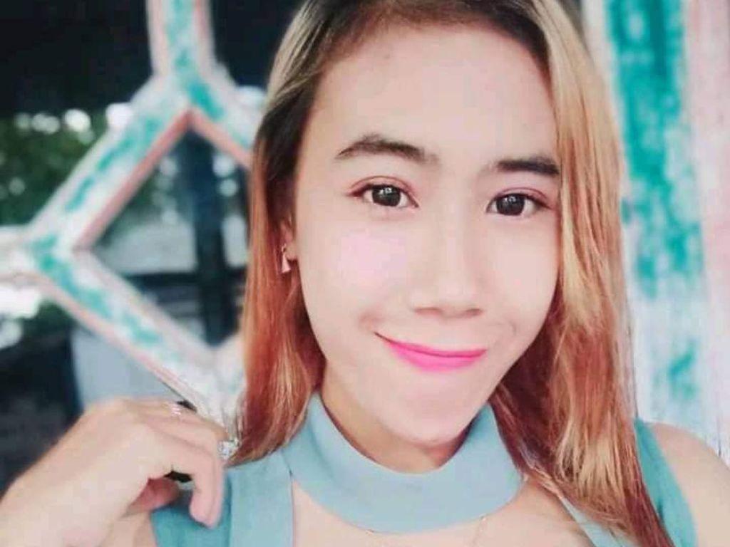Kata Keluarga soal Sosok Wanita Rambut Pirang yang Dibunuh di Karawang