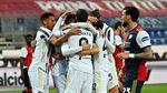 4 Calon Pengganti Andrea Pirlo di Juventus