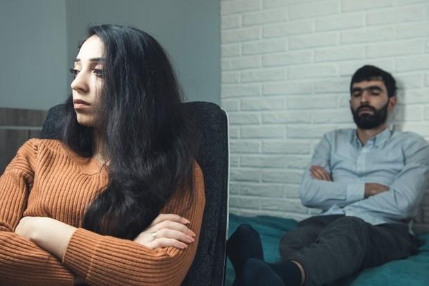 Pelajaran dari toxic relationship